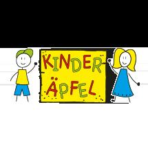 3_KinderAepfel