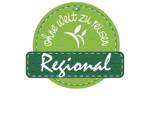 label_region_krings